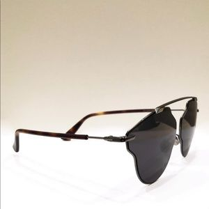 7696525810 Dior Accessories - DIOR EYEWEAR So Real Pop Sunglasses